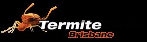 termite-guys-brisbane