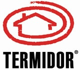 Termidor is the best Termite Protection on the market. We can tailor a solution specific to your needs.